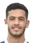 Salem Abdulla Rashed Abdullah Al Baloushi