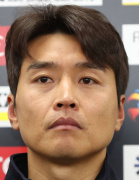 Dong-guk Lee