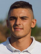 Nicolò Morazzini