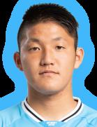 Jong-tae Yoon