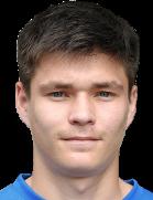 Igor Druzhinin