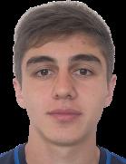 Marat Idrisov