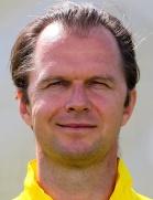 Dr. Markus Braun