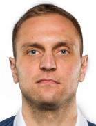 Ilija Ilic