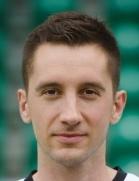 Dávid Pákolicz