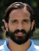 Adriano Grimaldi