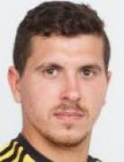 Igor Jugovic