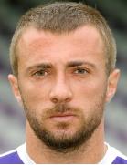 Martin Toshev