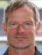 Jörg Sievers