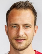 Tobias Kainz