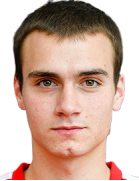 Georgiy Ternovskiy