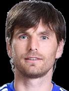Kyrylo Kovalchuk