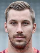 Michal Barta