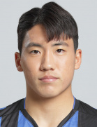 Jong-wook Lee