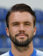 Niklas Horn
