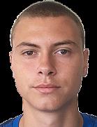 Vladislav Churun
