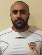 Hovhannes Goaryan