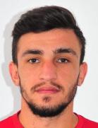 Kasim Ulus
