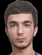 Islamitdin Abdullaev