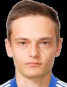 Vadim Malyshev