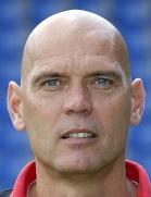 Jurgen Streppel