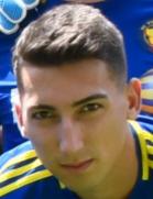 Aleksandar Trajkovic