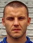 Tomasz Klos