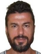 Ali Tandogan