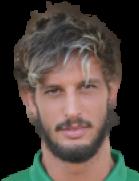 Raffaele Di Gennaro