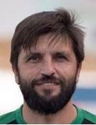 Alberto Merino