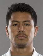Róger Espinoza