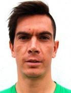 Juan Ignacio González