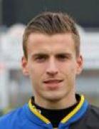 Felix Lietz