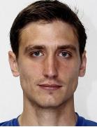 Stefan Scepovic