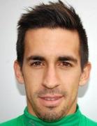 Fernando Navarro