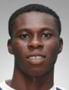 Benson Kofi Yeboah
