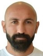Behram Zülaloglu