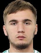 Magomed Arzuev