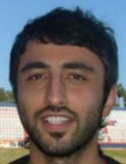 Sertac Sahin