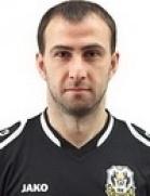 Khasan Mamtov