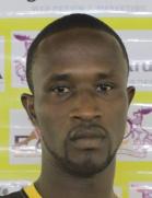 Jeshua Kwabena Gameli