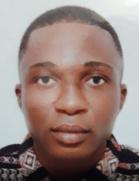 Kwesi Ankomah