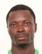 Assogba Peter Kofi
