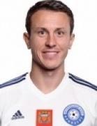 Aleksey Pomerko