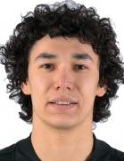 Artur Valikaev
