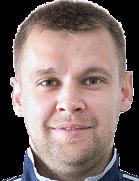 Andrey Pazin