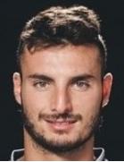 Riccardo Bocalon