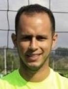 Eddie Alvarado Jerry Cabrera