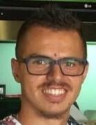 Dani Coelho