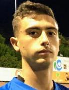 Adrià Parra